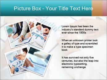 0000072588 PowerPoint Template - Slide 23