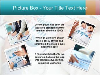 0000072588 PowerPoint Template - Slide 24