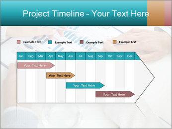 0000072588 PowerPoint Template - Slide 25