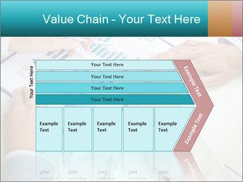 0000072588 PowerPoint Template - Slide 27