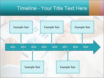 0000072588 PowerPoint Template - Slide 28