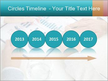 0000072588 PowerPoint Template - Slide 29