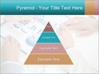 0000072588 PowerPoint Template - Slide 30