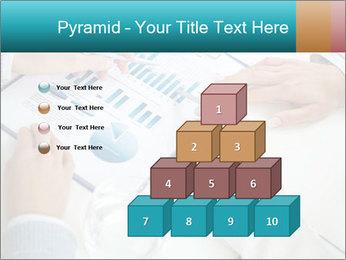 0000072588 PowerPoint Template - Slide 31