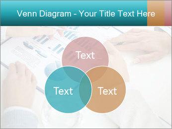 0000072588 PowerPoint Template - Slide 33