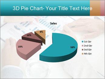 0000072588 PowerPoint Template - Slide 35