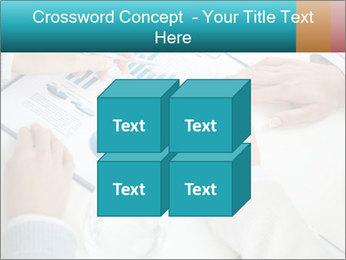 0000072588 PowerPoint Template - Slide 39