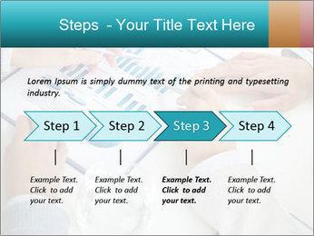 0000072588 PowerPoint Template - Slide 4