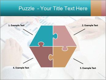 0000072588 PowerPoint Template - Slide 40