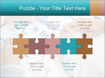 0000072588 PowerPoint Template - Slide 41