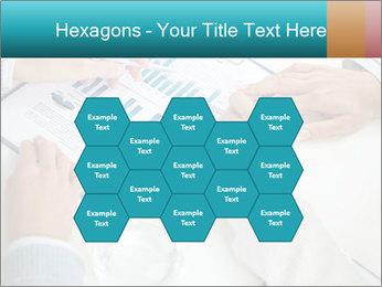 0000072588 PowerPoint Template - Slide 44