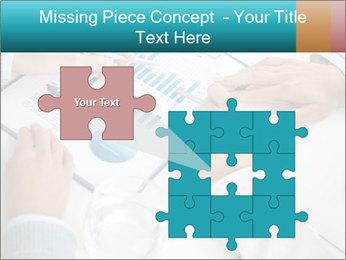 0000072588 PowerPoint Template - Slide 45