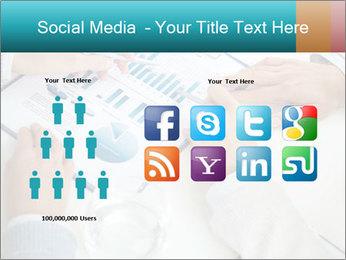 0000072588 PowerPoint Template - Slide 5