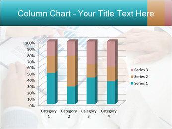 0000072588 PowerPoint Template - Slide 50