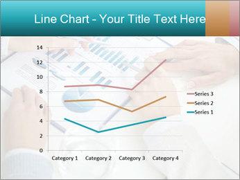 0000072588 PowerPoint Template - Slide 54