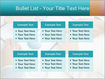 0000072588 PowerPoint Template - Slide 56