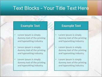 0000072588 PowerPoint Template - Slide 57