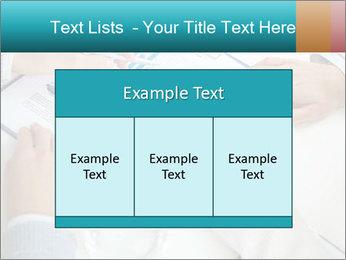 0000072588 PowerPoint Template - Slide 59