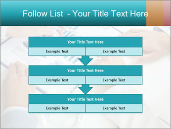 0000072588 PowerPoint Template - Slide 60