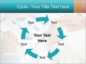 0000072588 PowerPoint Template - Slide 62