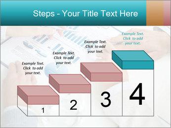 0000072588 PowerPoint Template - Slide 64