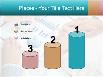 0000072588 PowerPoint Template - Slide 65