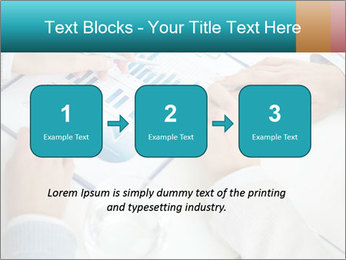 0000072588 PowerPoint Template - Slide 71