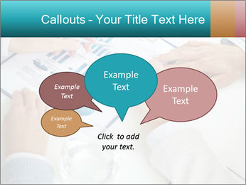 0000072588 PowerPoint Template - Slide 73