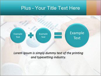 0000072588 PowerPoint Template - Slide 75