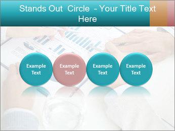 0000072588 PowerPoint Template - Slide 76