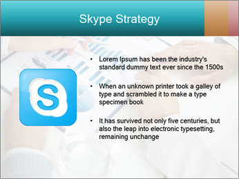 0000072588 PowerPoint Template - Slide 8
