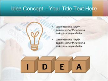 0000072588 PowerPoint Template - Slide 80