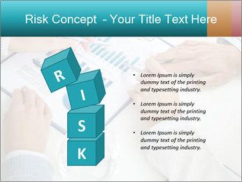 0000072588 PowerPoint Template - Slide 81