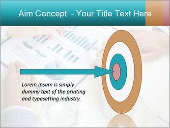 0000072588 PowerPoint Template - Slide 83
