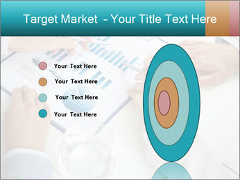 0000072588 PowerPoint Template - Slide 84