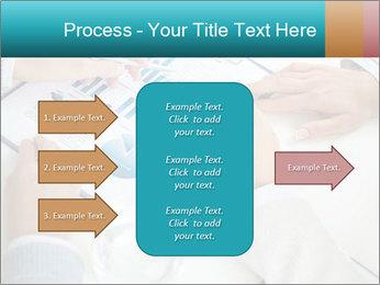0000072588 PowerPoint Template - Slide 85