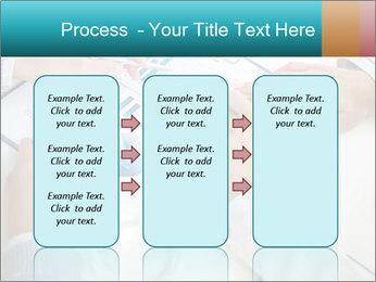 0000072588 PowerPoint Template - Slide 86