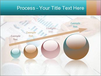 0000072588 PowerPoint Template - Slide 87