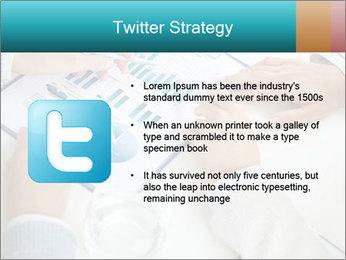 0000072588 PowerPoint Template - Slide 9