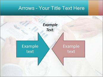 0000072588 PowerPoint Template - Slide 90