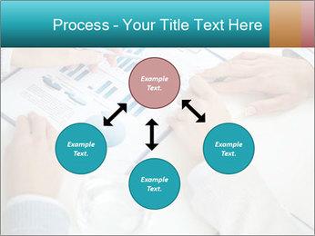 0000072588 PowerPoint Template - Slide 91
