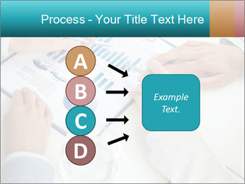 0000072588 PowerPoint Template - Slide 94