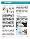 0000072588 Word Template - Page 3