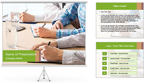 0000072589 PowerPoint Template