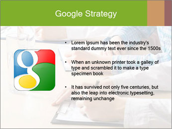 0000072589 PowerPoint Template - Slide 10