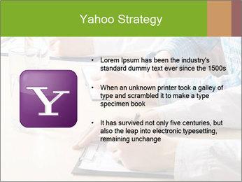 0000072589 PowerPoint Template - Slide 11