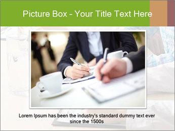 0000072589 PowerPoint Template - Slide 15