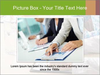 0000072589 PowerPoint Template - Slide 16