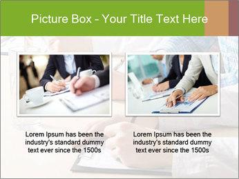 0000072589 PowerPoint Template - Slide 18