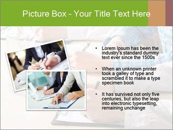 0000072589 PowerPoint Template - Slide 20